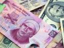 Acuerdan Senado y Banxico analizar iniciativa sobre divisas