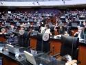 Límite a comisiones de afores, en función de EU, Colombia y Chile
