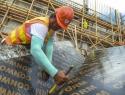 Continúa aumento de trabajo informal