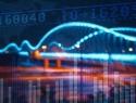 Señalan desafíos en implementación de la economía digital