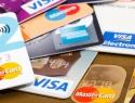 Plantean reducir el tiempo de permanencia en Buró de Crédito