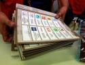 Recibe Cámara de Diputados 448 cartas de intención para elección consecutiva