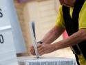 Desarrollan modelo de encuesta para detectar compra de votos