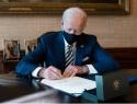 Futuro alentador en la relación EU-China con Biden