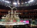 Virtual, Sesión del Congreso General