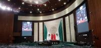 Reporte Legislativo, Comisión Permanente: Domingo 31 de Enero de 2021