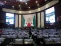 """Prioriza Morena reformas sobre """"outsourcing"""" y electricidad"""