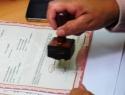 Propone Morena registro nacional de personas casadas