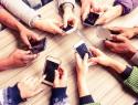 Brecha digital de género: uso del celular en hombres y mujeres