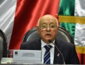 Revisarán diputados tarea de la Auditoría Superior de la Federación