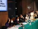 Aprobada por comisiones, Ley del Cannabis va al pleno de Diputados este miércoles
