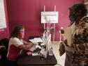 Con multas y cancelación de registros, sanciona INE a candidatos y partidos