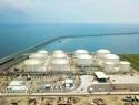 Vuelve Ejecutivo a tema energético, ahora con Ley de Hidrocarburos
