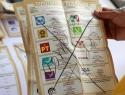 "Partidos se han desestructurado, hacen alianzas ""contra natura"""