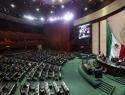 Renuncian a apoyos económicos participantes en elección consecutiva