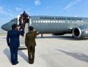 Crean Comisión Investigadora de Accidentes Aéreos