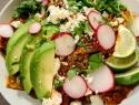 Expiden la Ley Federal de Fomento a la Cocina Mexicana