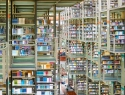 Aprueban nueva Ley de Bibliotecas sin presupuesto