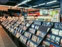Desechan reformas a Ley Federal del Derecho de Autor sobre copia privada