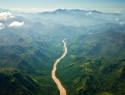 Aumenta otorgamiento de títulos de aguas en administración actual