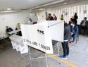 Discuten académicos rol de la sociedad civil frente al proceso electoral