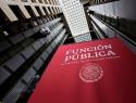 Proponen medidas anticorrupción no institucionales