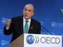 Refrenda Morena vínculo de México y la OCDE