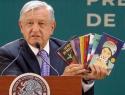 Hay una crisis profunda de la política cultural en México