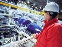 Debe gobierno incentivar sectores generadores de empleo directo