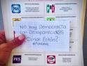 Deberán Partidos reconfigurar alianzas tras elecciones