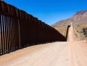 Urgente, cambio de paradigma en la seguridad fronteriza