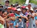 Deja a Morena jornada del 6 de junio en buena posición rumbo al 2024