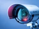 Resta discrecionalidad policial eficacia a videovigilancia