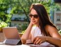 Definen e-commerce antigüedad del negocio y juventud de sus dueños
