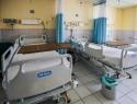 Limitan retos a sistema de e-Salud mexicano