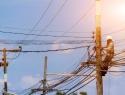 Debe México aproximar la generación de energía a la demanda y evitar pérdidas