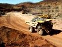 Debe minería implementar modelos multiactor para mitigar daños