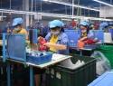 Beneficia guerra comercial con EU a China