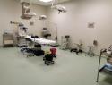 Atienden instituciones de salud pública criterios eficientistas, no de DDHH