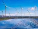 México, tercer país en el mundo en recibir radiación solar, emplea combustibles fósiles