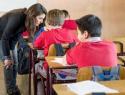 Ante pandemia, tienen instituciones educativas posibilidad de nuevo rol social