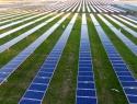 Militariza México sector de energías renovables