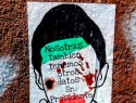 México: De un partido hegemónico a otro que sigue violentando a mujeres