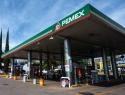 Incide financiarización del petróleo en inestabilidad de sus precios