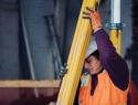 Precariedad laboral tiene implicaciones individuales, familiares, sociales y empresariales