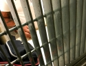 Ley de Amnistía solo ha liberado a 5 personas
