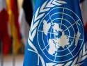 Deben reformularse Objetivos del Desarrollo Sostenible