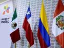 Sin avance, integración del Mercado Integrado Latinoamericano
