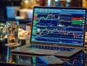 Similares, formas de contagio de Covid y de crisis financieras