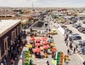 Deben comunidades participar en diseño e implementación de intervenciones